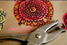 jewelry and metalsmithing tutorials
