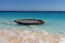 My BERMUDA / The island of Bermuda / by Michelle Dismont-Frazzoni