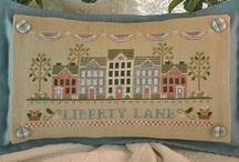 Decorative Pillows / Decorative Home Decor Pillows
