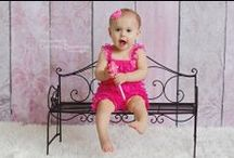 Baby and Children Photo / for more from my recent work visit http://gabrielabauerova.com #BabyPhotography #Children Photography