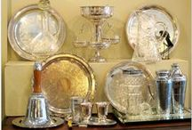 Shopping for Antiques / Where to find your next treasure from Jo Daviess County!