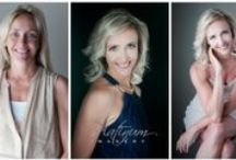 Platinum Imagery Portrait Studio - Before and After / This board displays before and after images from some of our photo sessions.