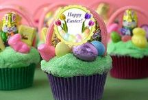 Hop into Easter! / All things fun with Easter! Get great ideas for your Easter Party including Easter Party Ideas, Easter Party Decorations, Easter Party Supplies, Easter Party Nail, Shoes, and LOTS of food!