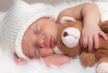 Baby & Pregnancy Stuff
