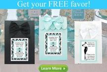 FREE SAMPLE PARTY FAVORS! / LMK Gifts launches its NEW Try Before You Buy Program!  Planning a big event and haven't decided on which favor you want for your special day? Have no fear! Try it before you buy it - now get ONE SAMPLE so you can see before ordering a large order. Check back frequently we'll be updating daily. Know someone who would like to receive a FREE sample? Pin this, Share on Facebook or Tweet a message!