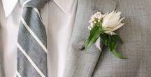 wed. the groom