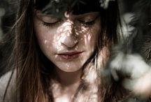 photography. portraits