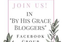 Blogger Mom Tribes