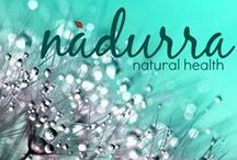 Brilliant Blogs / Blogs to help you build your health and wellbeing with the latest in natural health knowledge.