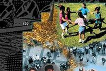 Novedades 2013 / Novedades bibliográficas en la Biblioteca de Educación: educación, música, historia, psicología, sociología...y mucho más!