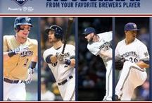 Brewers Love