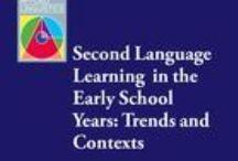 Novedades 2014 / Novedades bibliográficas en la Biblioteca de Educación: educación, música, historia, psicología, sociología...y mucho más!