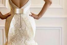 Destination Wedding / by Mahlet Gashaw