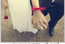 חתונות / צילום חתונות מקצועי עם דגש על חוויה רגשית נעימה ומעצימה בתמונות שמספרות הכל.