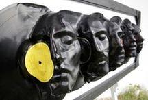 Vinyl Reimagined