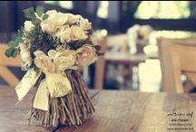 פרחים לשבת / Flowers #פרחיםלשבת