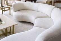 Cool Interiors