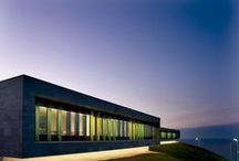 Centros Docentes / Education centers / Schools . Design. Architecture