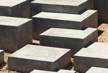 Hormigón / Concrete. Design