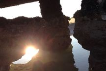 Jesolo / Il mare