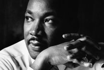 MARTIN LUTHER KING Jr Day / Martin Luther King Jr. Day (officially Birthday of Martin Luther King, Jr.) is an American federal holiday marking the birthday of Martin Luther King Jr. It is observed on the third Monday of January each year, which is around King's birthday, January 15.
