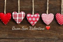 VALENTINE's Day / Happy #ValentinesDay  to you all ❤️ wish you #joy and #happiness #GabriellaRuggieri #1blog4u #blogger #happyvalentinesday #SanValentino2017