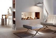 future home ideas / by Gate Tangtrongsakdi