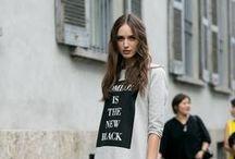 s t y l e / http://nuoma.polyvore.com/      and clothes i love!