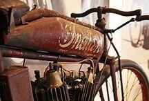 Dubbelju Motorcycle Likes / Re-Pins -Dubbelju Motorcycle Rentals / Just a few things we found that we like