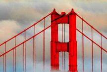 classic bridges