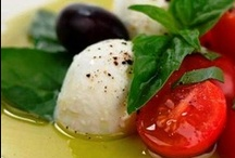 "Recipes - Healthy food with EVOO ""Masseria Don Vincenzo"" / No, OGM! Yes, Organic! Yes, Biodynamic! Yes, VeganOK!"