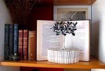 Könyv-Könyv-Könyv