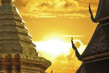 Religion and Temple / Amazing pictures of Religion and Temple architecture