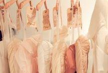 """""""Dress"""" to impress"""
