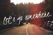 ▲▼ JUST GO