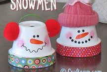 Vánoce výrobky