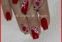 My Gelpolish Nails