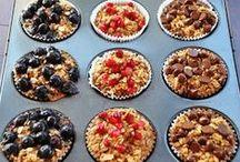 Do Good Food / Healthy Food!