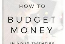 Budgeting