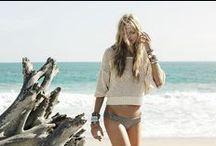 TFS   COASTAL / Coastal loving   Clean lines   Luxury Pieces   Whites   Leather   Timber   Palms  
