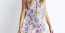 TFS | FLORAL