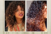 Hair Cut and Color Ideas / Amazing before and afters, cut and color ideas!
