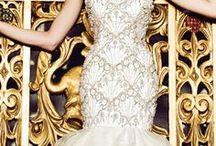 """""""I DO"""" / I found the perfect dress!"""