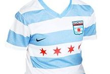 Red Stars Swag / Official Red Stars Merchandise that is currently available in our online store!