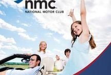 National Motor Club - Safety / Don't get into any vehicle (yours or someone else's) to leave home without your motor club or roadside service benefit card membership.  And you don't have to drive or own a vehicle to benefit from our plans.  Watch our benefits overview video below.  Afterwards Call Us at 615-669-3BGS (3247) to speak with an licensed agent to determine the best plan for you and enroll today.