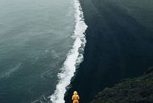 Wanderlust Inspiration