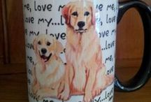 Products by Breed / Products at Godrey's that can be characterized by breed!