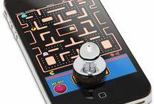 NOWE TECHNOLOGIE / Co nowego w świecie nowych technologii?