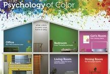 KOLOR W KOMUNIKACJI / Co komunikuje kolor?