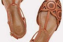 shoe maniac